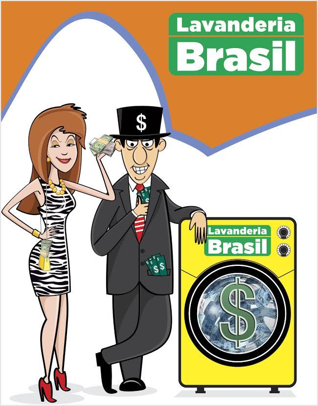 Resultado de imagem para lavanderia brasil